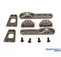 FRONT CAMBER LINK MOUNT SET -115433