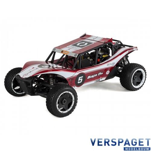 Baja 5 B Desert Buggy -115484