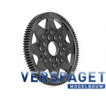 Spur Gear 90 Tooth (48 Pitch) - 6990