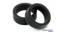 Hpi Racing 1435 O-Ring Complete Set