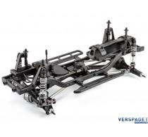 Venture SBK Scale Builder Kit -117255