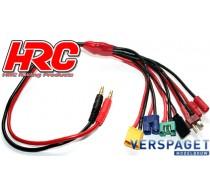 Multi Laad Kabel -HRC9124