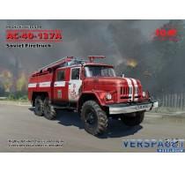 AC-40-137A, Soviet Firetruck -35519