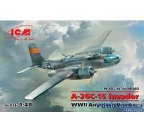 A-26С-15 Invader -48283