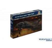 UH-60 Black Hawk Night Raid -1328