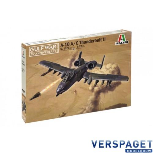 A-10A/C Thunderbolt II -1376