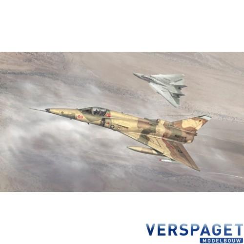 F-21A LION/KFIR C.1 -1397
