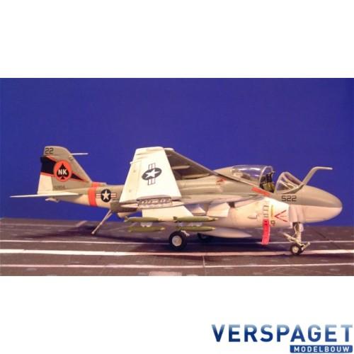 KA-6D Intruder -1405
