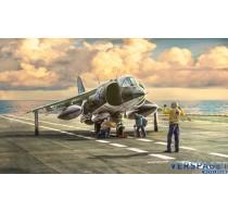 AV-8A HARRIER -1410
