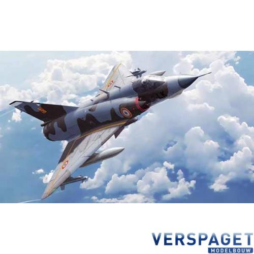 Mirage IIIE/R -2510