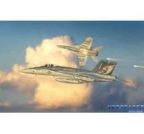 F/A-18 E SUPER HORNET -2791