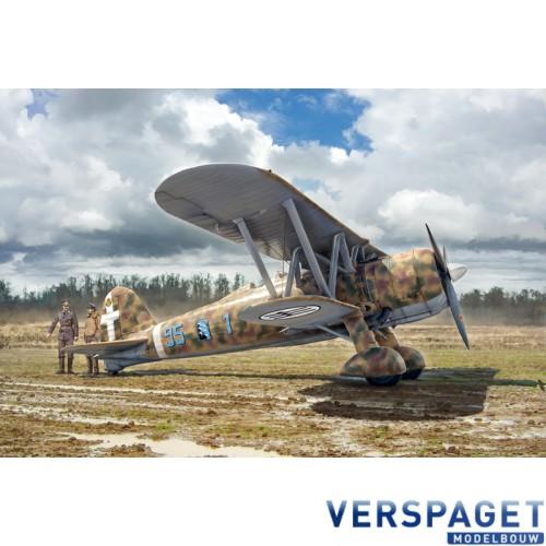FIAT CR.42 Falco -2801