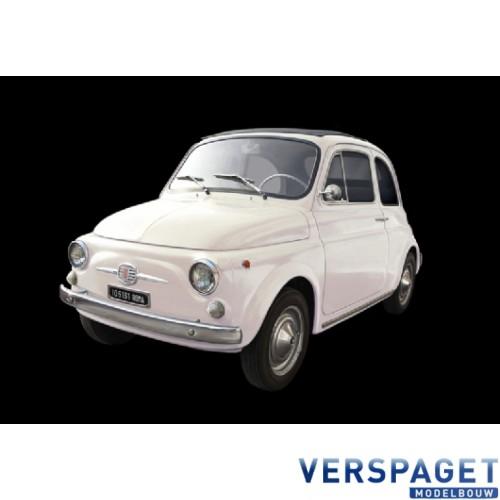 FIAT 500F 1968 -4703