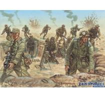 D.A.K. Infantry -6099