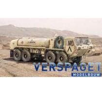 M978 FUEL SERVICING TRUCK  -6554