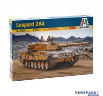 Leopard 2A4 -6559