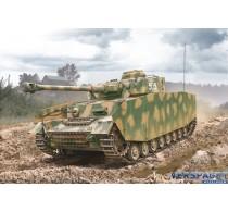 Pz. Kpfw. IV Ausf. H -6578