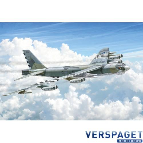 B-52H Stratofortress -1442