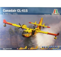 Canadair Cl-415 -1362