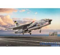 F-8E Crusader -1456