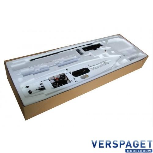 DRAGON FORCE 65 V6 VERSION RTR SAILING YACHT -JY8815