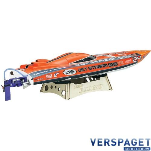 Jet Stream 888 VE -402325