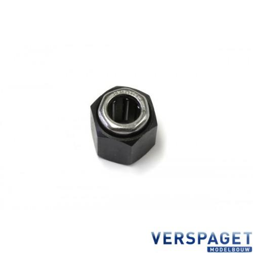 Oneway Bearing For Rrcoil KE21SP -74031-10