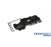 Battery Tray Set -IF503