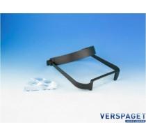 Headband Magnifier -pop1763