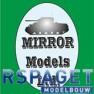 Mirror Models Bouwdozen