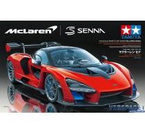 MCLAREN SENNA -24355