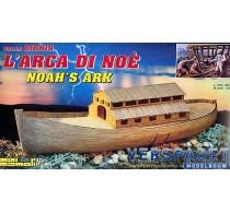 De Ark Van Noah MM18