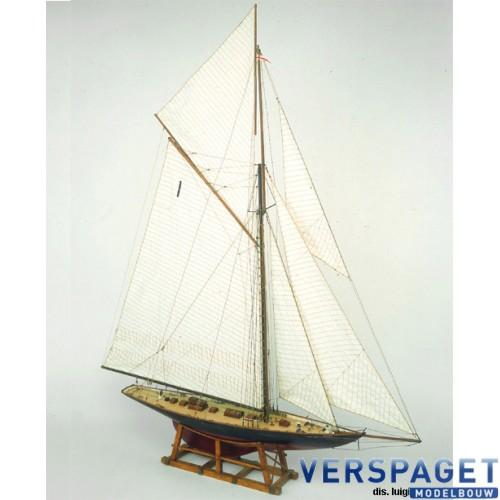 Britannia -MV44