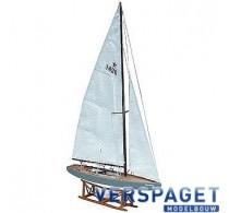 Genzianella Olympic Class MM62