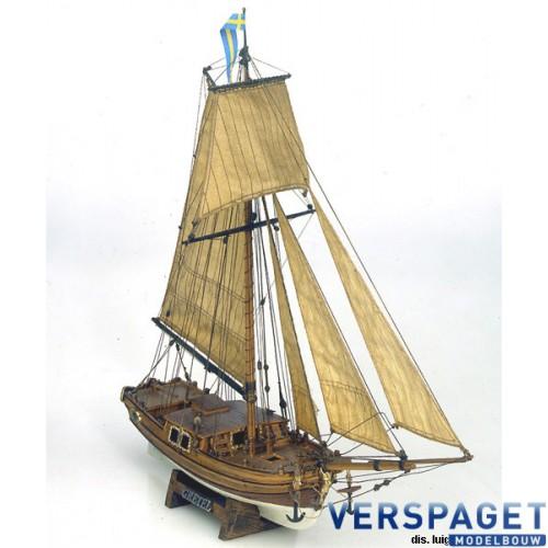 Gretel -MV33
