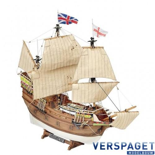 Mayflower -MV49