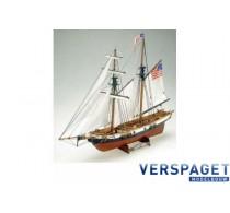Newport -MV50