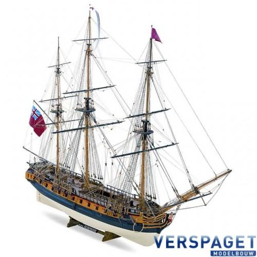 Suprise -MV58