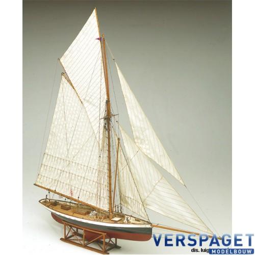 Puritan -MV43