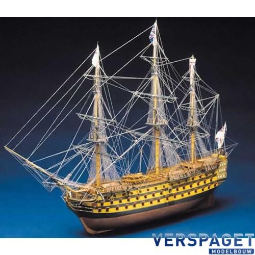 HMS Vicroty -738