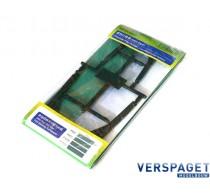 Flexible File Holder -09930