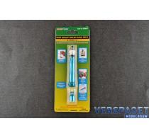 Handboor Verstelbare Kop -09961