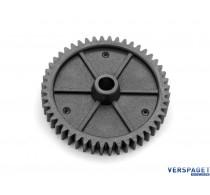 Spur Gear 48Z 32dp -150137