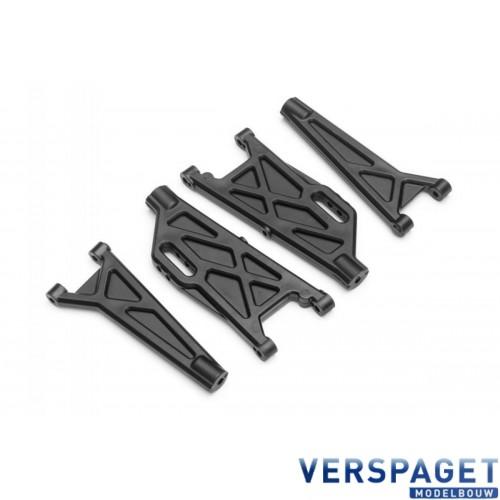Suspension Arm Set -150122