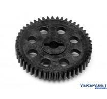 48T Spur Gear 0.8 Module (ALL Strada EVO ) -22606