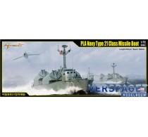 PLA Navy Type 21 -67203