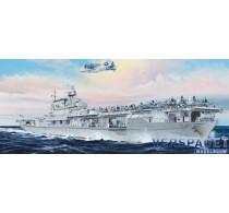 SS Enterprise CV-6 -65302