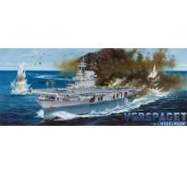 USS Yorktown CV-5 -65301