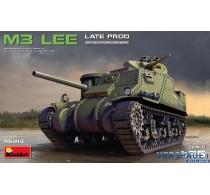 M3 LEE LATE PROD -35214