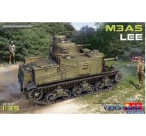 M3A5 LEE -35279